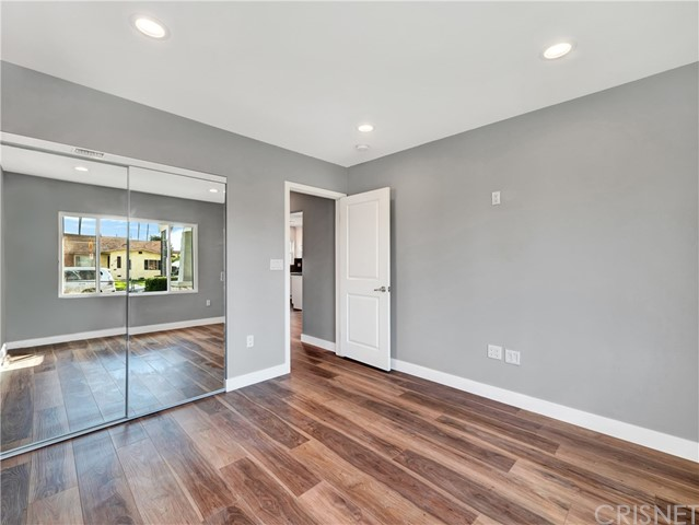 4004 2nd Ave, Los Angeles, CA 90008 photo 11