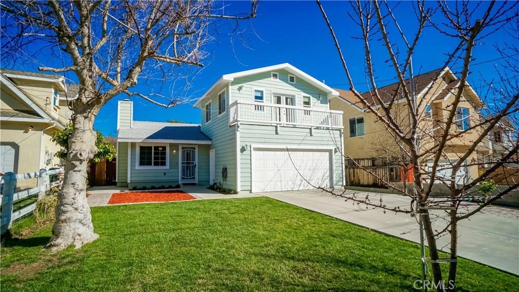 30647 Arlington Street, Castaic, CA 91384