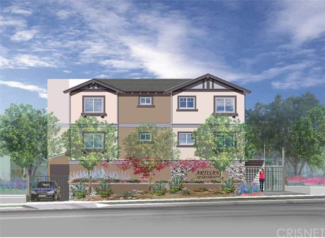 Real Estate for Sale, ListingId: 36078796, El Sereno,CA90032