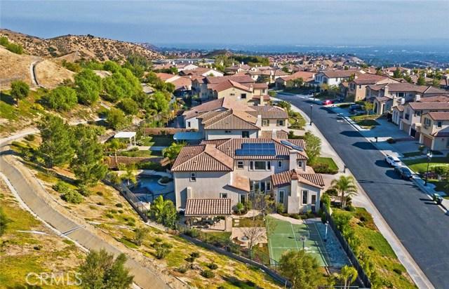 20355 Via Urbino, Porter Ranch CA: http://media.crmls.org/mediascn/c143a6f4-43ae-4be8-8d20-1128bbb9b7b0.jpg