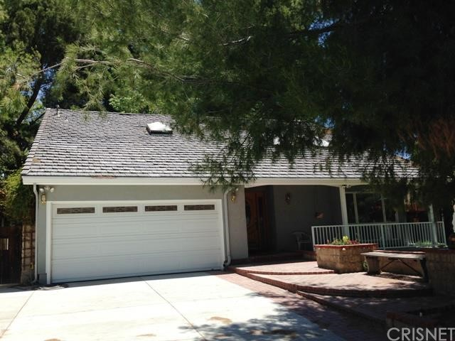 29256 Snapdragon Place, Canyon Country CA 91387