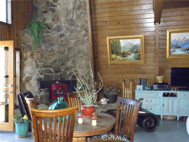 2108 Ironwood Ct., Pine Mtn Club, CA 93222, photo 6
