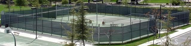 1104 Heatherview Drive Oak Park, CA 91377 - MLS #: SR17249769