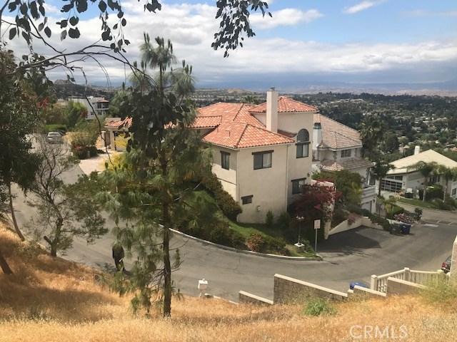 24814 Bella Vista Newhall, CA 91321 - MLS #: SR18105472