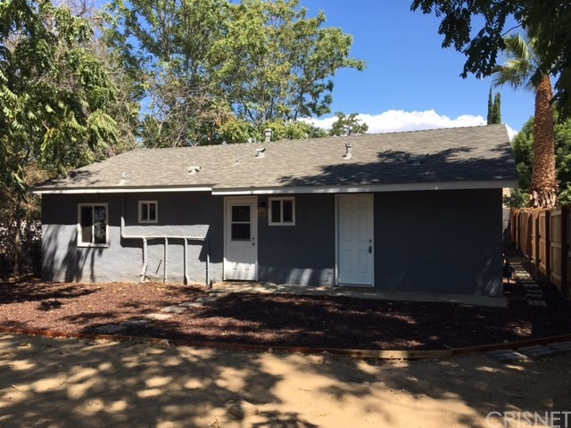 25049 Fourl Road, Newhall CA 91321