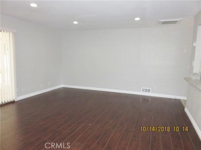 1421 W Avenue H14 Lancaster, CA 93534 - MLS #: SR18249997