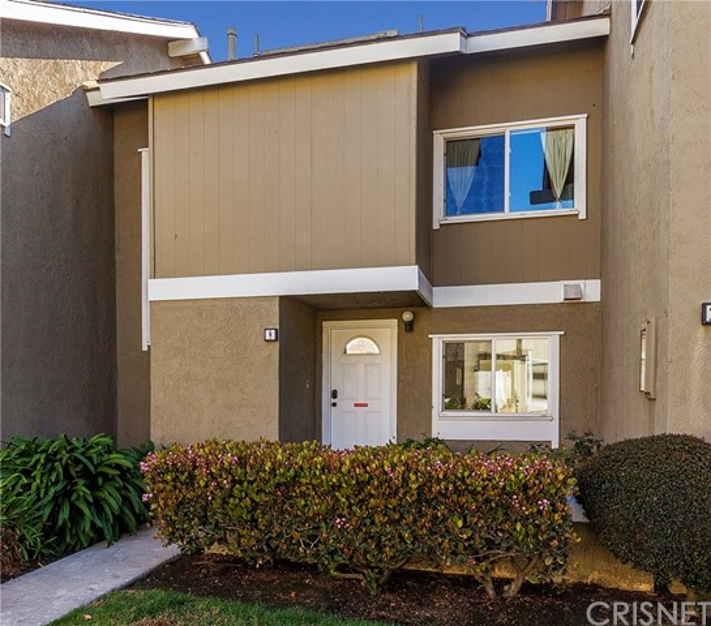 8 Phoenix, Irvine, CA 92604 Photo 0