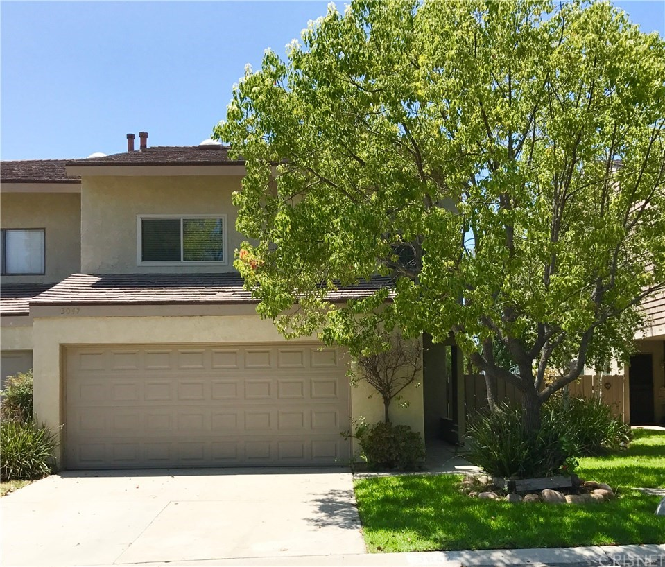 3047 MARIGOLD Place, Thousand Oaks, CA 91360