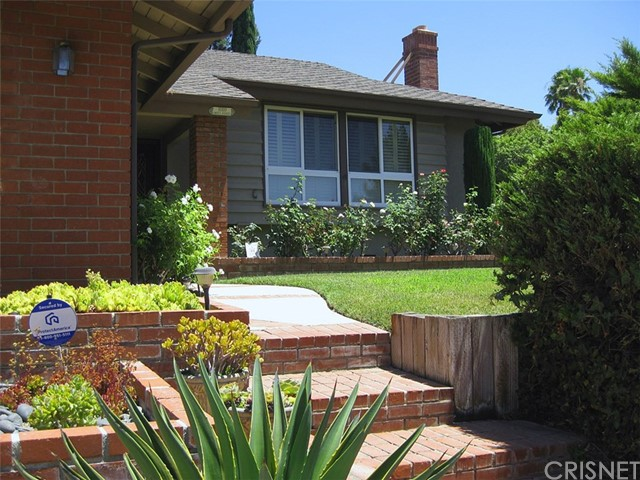 , CA  is listed for sale as MLS Listing SR18178534