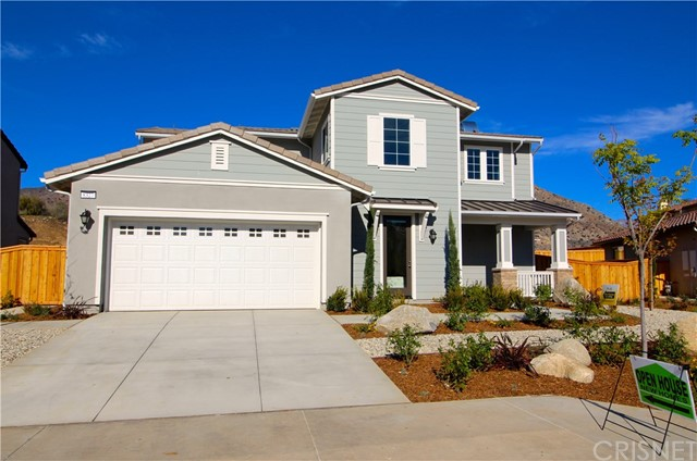 8327 Big Canyon Drive Sunland, CA 91040 is listed for sale as MLS Listing SR16753155