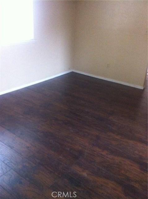235 W 21st Street Merced, CA 95340 - MLS #: SR18036529