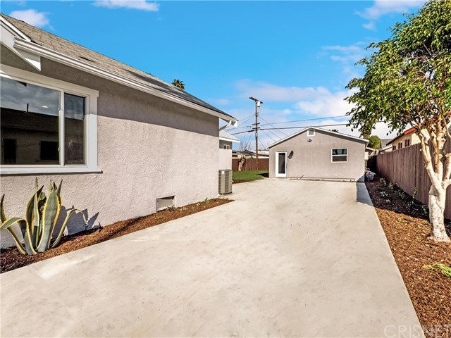 4004 2nd Ave, Los Angeles, CA 90008 photo 23