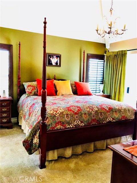 26515 Mistletoe Court Valencia, CA 91355 - MLS #: SR18055986