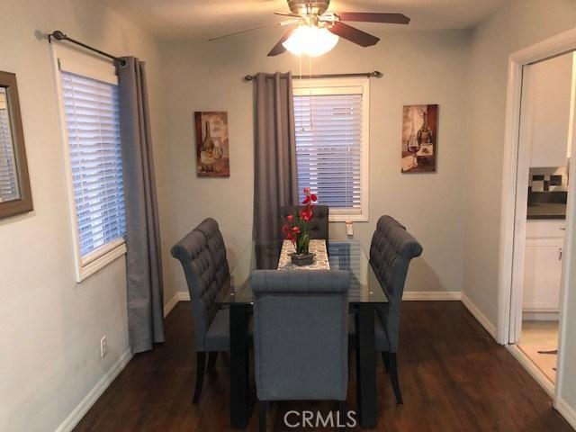 Single Family Home for Sale at 14524 Filmore Street Arleta, California 91331 United States