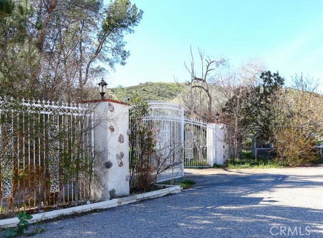 Real Estate for Sale, ListingId: 33809433, Agua Dulce,CA91390