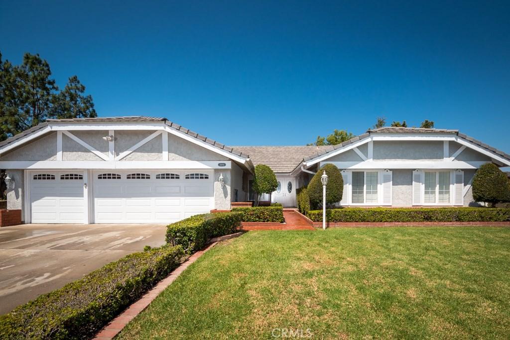 3400 Heatherglow Street, Thousand Oaks, CA 91360