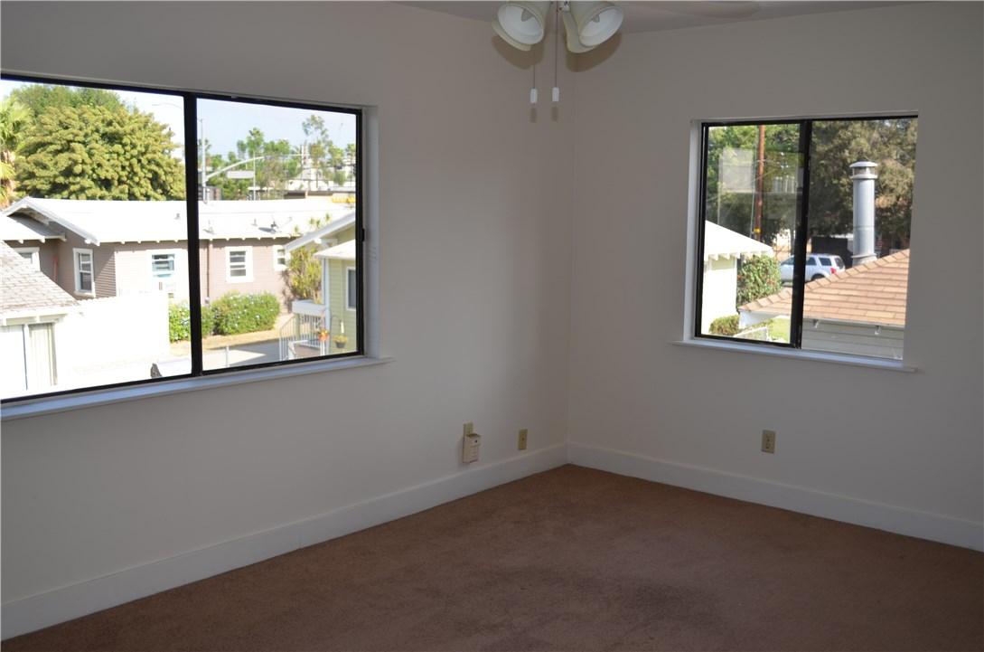 317 S Madrona Avenue Brea, CA 92821 - MLS #: SR17246935