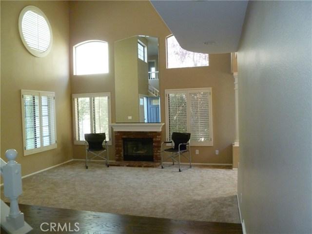 25351 Clarke Street Stevenson Ranch, CA 91381 - MLS #: SR17135325