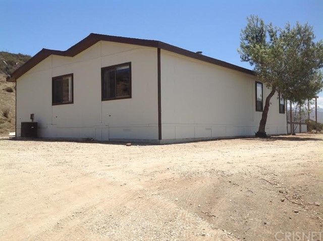 Property for sale at 34414 Acton Canyon Road, Acton,  CA 93510