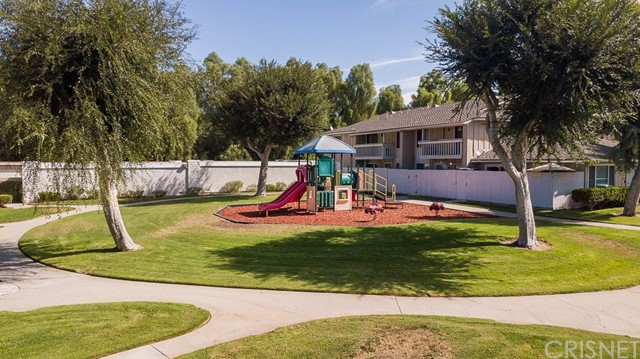 3425 Highwood Court Unit 143 Simi Valley, CA 93063 - MLS #: SR18213766