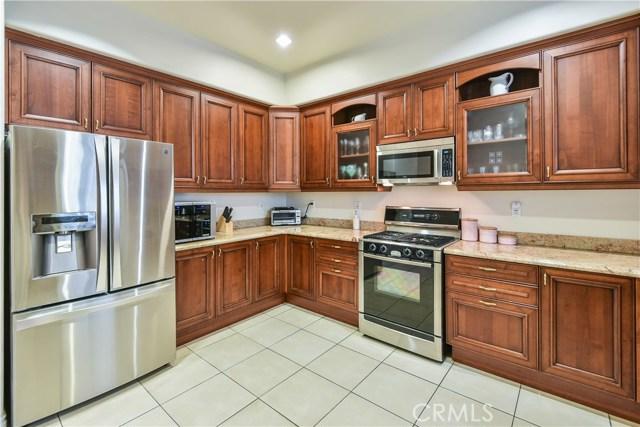 572 E San Jose Avenue Unit 106 Burbank, CA 91501 - MLS #: SR18138114