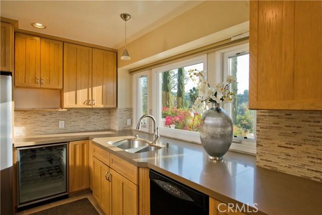 4354 Coronet Drive Encino, CA 91316 - MLS #: SR18242918