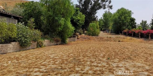 18041 Mayerling Street, Granada Hills CA: http://media.crmls.org/mediascn/c258034a-bfd9-4938-a515-c1f6eea86b9c.jpg