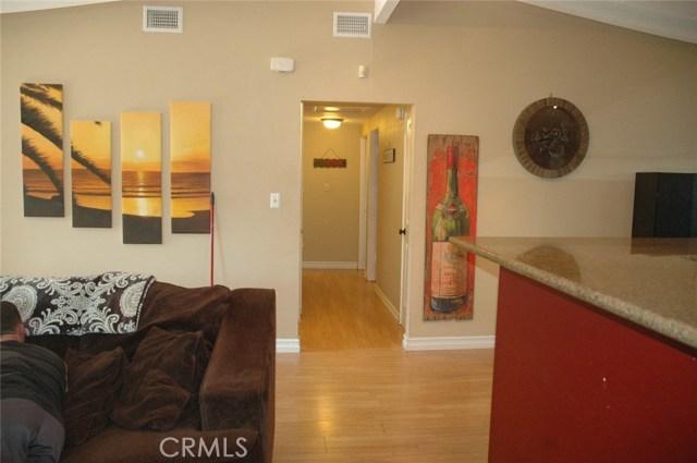 27438 Seco Canyon Road Saugus, CA 91350 - MLS #: SR17148542
