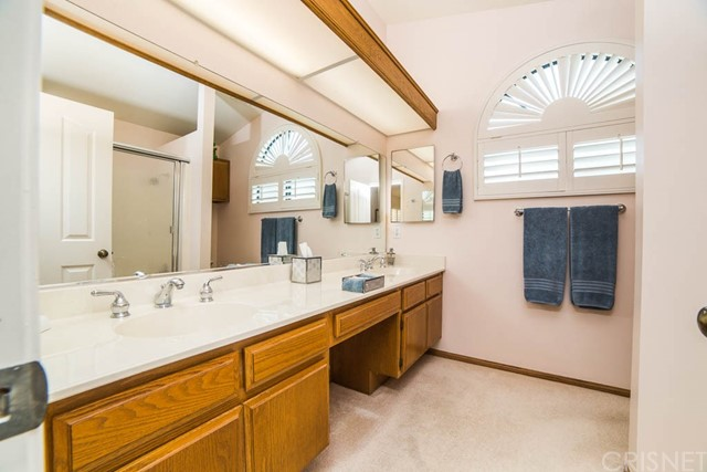 26802 Live Oak Court Calabasas, CA 91301 - MLS #: SR17200912