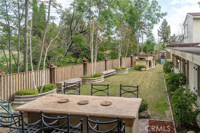 17219 Warrington Drive, Granada Hills CA: http://media.crmls.org/mediascn/c260776d-a187-4561-8e5c-fb4173a16939.jpg