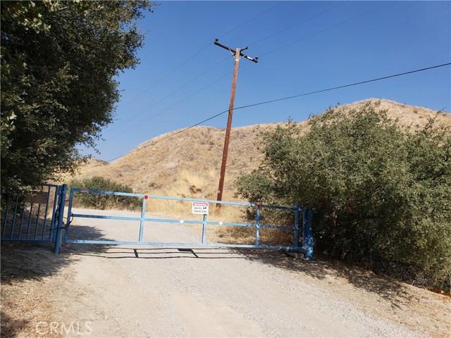 Photo of Blue Cloud Road, Saugus, CA 91390