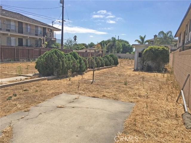8104 Stewart And Gray Road Downey, CA 90241 - MLS #: SR17227543