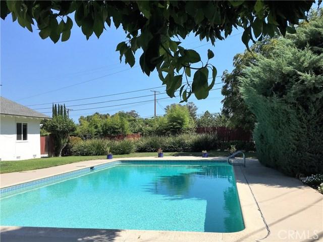 22736 Vose Street West Hills, CA 91307 - MLS #: SR17190838