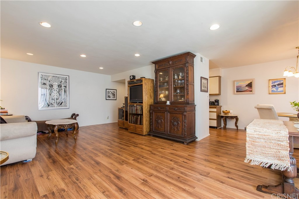 Photo of 4487 COLBATH AVENUE #204, Sherman Oaks, CA 91423