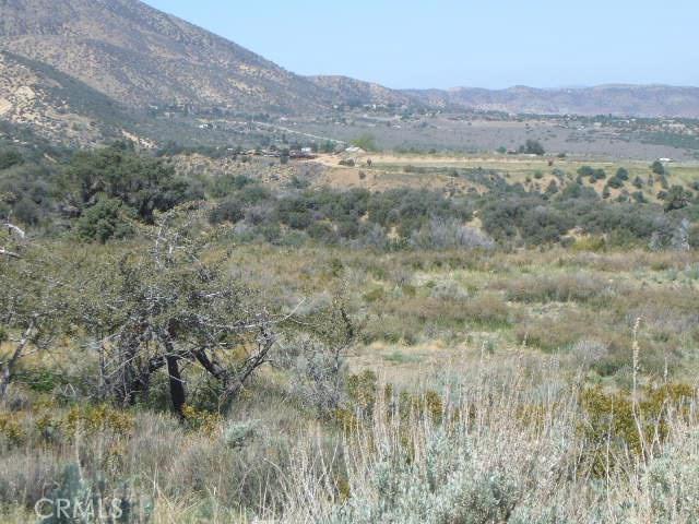 0 Vac/Pine Rock Rd/Vic Big Sky Drive, Juniper Hills CA: http://media.crmls.org/mediascn/c26ab8bd-1652-40af-b675-815165e70f80.jpg