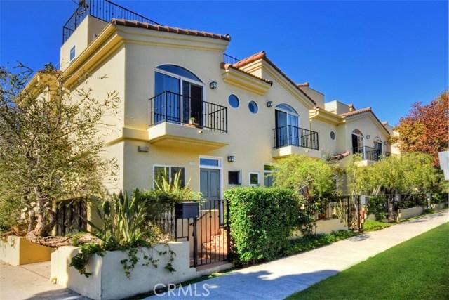 1312 Stanford St, Santa Monica, CA 90404 Photo 0