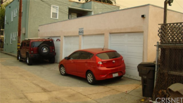 1535 E 4th Street Long Beach, CA 90802 - MLS #: SR17247234