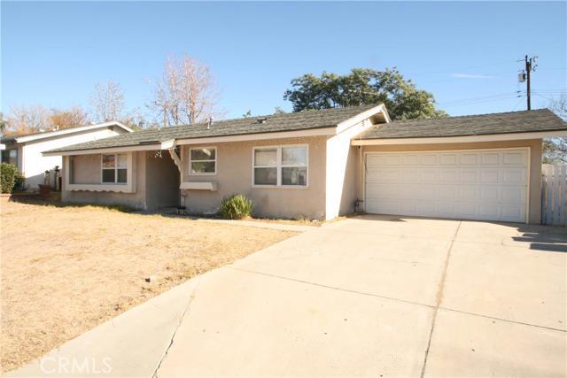 Real Estate for Sale, ListingId: 36615955, Simi Valley,CA93065