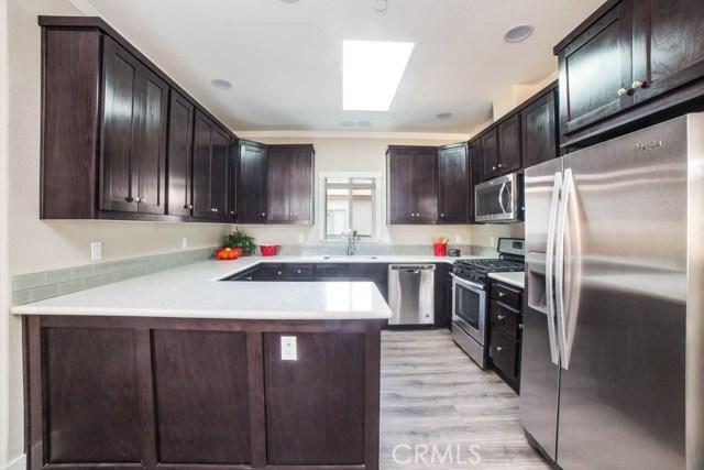 21709 Cohasset Street Canoga Park, CA 91303 - MLS #: SR17162144
