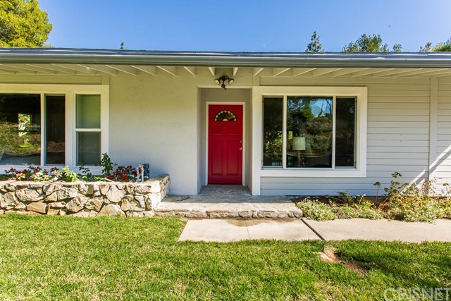 1260 Doremus Rd, Pasadena, CA 91105 Photo 23