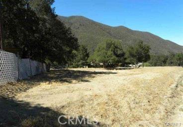 0 Vac/Calle El Parado/San Fr Green Valley, CA 91390 - MLS #: SR18265994