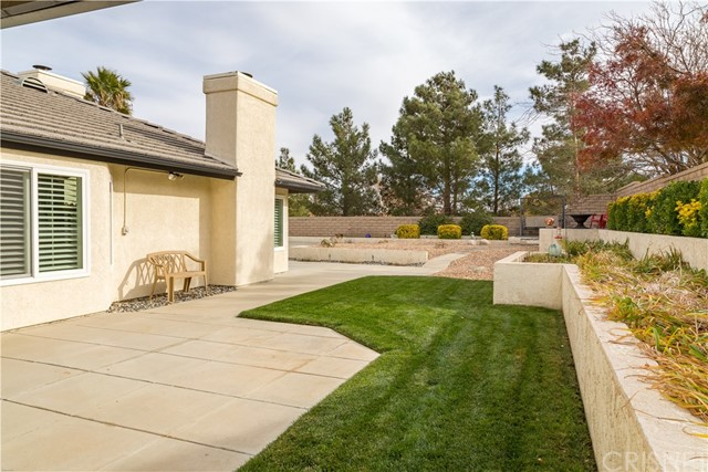 41248 Crispi Lane Palmdale, CA 93551 - MLS #: SR17262635