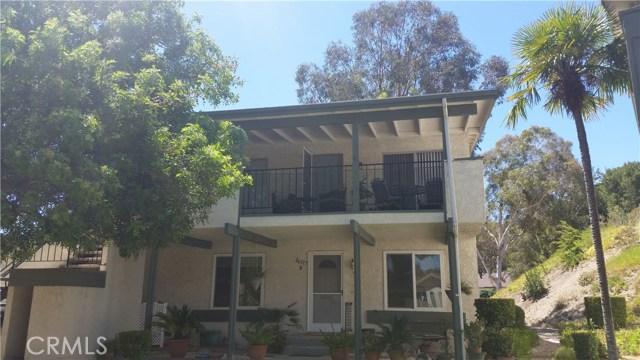 26377 Oak Highland Drive C, Newhall, CA 91321