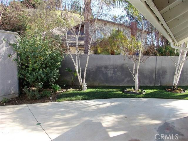 5803 Calmfield Avenue Agoura Hills, CA 91301 - MLS #: SR18099375