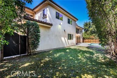 4822 Valjean Avenue Encino, CA 91436 - MLS #: SR18271433