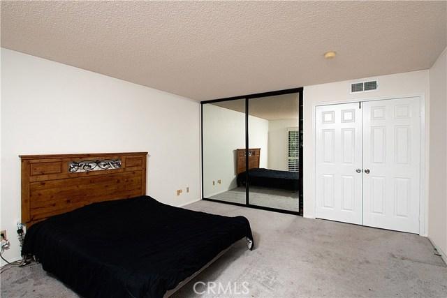12231 Crystal Hills Way Porter Ranch, CA 91326 - MLS #: SR18234735