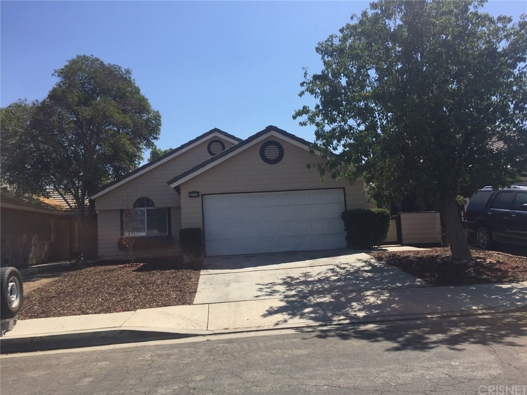 37710 NANTUCKET Drive, Palmdale, CA 93550