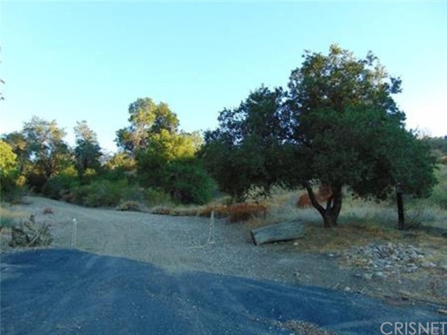 0 pacy Newhall, CA 91387 - MLS #: SR17238122
