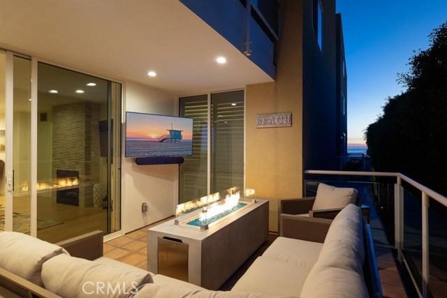 723 Palisades Beach Rd, Santa Monica, CA 90402 Photo 1