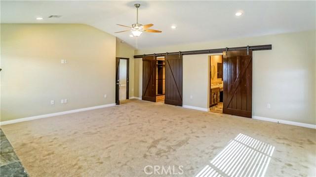 42110 W 20th Street Lancaster, CA 93534 - MLS #: SR17120109
